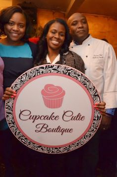 MOUNT VERNON, N.Y. – Mount Vernon got a little bit sweeter this week, as the Cupcake Cutie Boutique opened its doors to customers, offering a wide variety of gourmet treats from a lifelong Mount Vernon resident.Over the weekend, city off...
