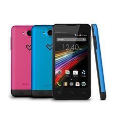 nice Energy Sistem Phone Colors
