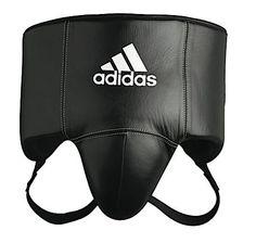 Protector Cadera para boxeo Adidas profesional 45,87€