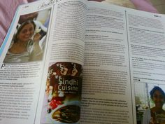 Happy to share my #Interview featured in Beyond Sindh Magazine ..on my blog http://papadchai.blogspot.in/2014/10/my-interview-featured-in-beyond-sindh.html