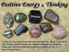 Activate Your Body Natural High Energy! energy Re-Vitalize Your Mind!  http://pinterest.com/pin/27232772719709091/