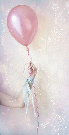 Happy Birthday Wishes <3