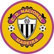 Nacional vs Paços de Ferreira Feb 26 2016  Live Stream Score Prediction