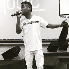 #DarriusStewart #CuffEmDontShootEm #stephenbrownl #logiceverywhere #SayHisName #BlackLivesMatter  #cnn #NAACP #Justice