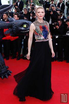 Cate-Blanchett-Aramani-Prove-Givenchy-Valentino-Cannes-2014-Tom-Lorenzo-Site (3)