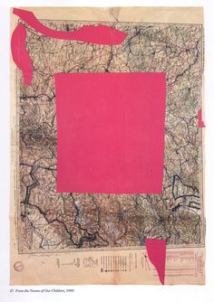 JULIAN SCHNABEL http://www.widewalls.ch/artist/julian-schnabel/ #contemporary…