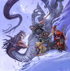 arrow E621 garras de sangue de dragão luta caçadores melee_weapon polearm lança arma dentes equipe