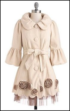 ryu clothing | ... : Fashion style clothing - cute designs - modern woman dress style