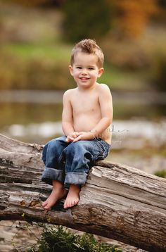 Cute Picture Not Sure I Would Want Martin Topless Find This Pin And More On 3 Year Old Boys