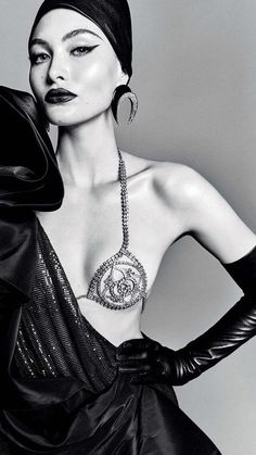 Grace Elizabeth by Luigi & Iango High Fashion Photography, Glamour Photography, Editorial Photography, Lifestyle Photography, Vogue Brazil, Vogue Russia, Vogue Editorial, Editorial Fashion, India Fashion
