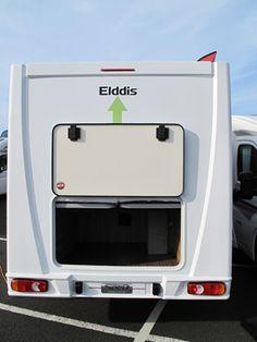 Elddis-Accord-new-motorhome-for-2014