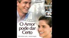 "Clipe oficial - ""Eu quero ser feliz agora"", música de Oswaldo Montenegro. - YouTube"