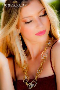 Kaufmann de Suisse Diamond Jeweler Designers Since Custom diamond rings, engagement rings, wedding rings, bracelets and fine jewelry necklaces. Jewelry Showcases, Custom Jewelry Design, Photography Services, Luxury Jewelry, Palm Beach, Fashion Photography, Fine Jewelry, Jewels, Diamond