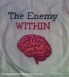 brain_finished