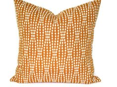 Decorative pillow  Accent Pillow  Throw by MissEvaDivaDesigns
