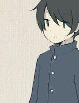 Mamoru (まもる) es el personaje principal del vídeo de The Lost One's Weeping. Su diseño fue hecho...