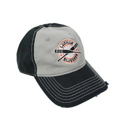 Lucille Sluggers Hat (The Walking Dead) – Skybound The Walking Dead Lucille, Walking Dead Gifts, The Walking Dead Merchandise, Dead Zombie, Velcro Straps, Clothes For Sale, Bag Accessories, Baseball Hats, My Style
