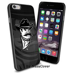 NCAA University sport New Mexico State Aggies , Cool iPhone 6 Smartphone Case Cover Collector iPhone TPU Rubber Case Black [By NasaCover] NasaCover http://www.amazon.com/dp/B0140NF3TA/ref=cm_sw_r_pi_dp_qaI2vb0ZP62PA