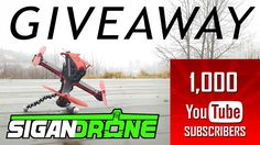 1000 SUBSCRIBERS GIVEAWAY.....