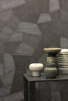 Binnenhuisinrichting   Behang   Woonkamer   Arte behangpapier te verkijgen @ Mira-Zele www.mira-zele.be