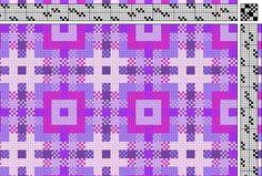 6fb4717d18847b99c7c8c9dc3230fe9c.jpg 600×405 pixels