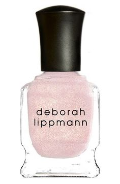 Free shipping and returns on Deborah Lippmann Nail Color at Nordstrom.com. Treat your nails to the absolute best color with musically inspired names. Designed by Deborah Lippmann, manicurist to the stars.