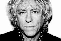 Till Brönner: Faces of Talent at photokina 2014 « The Leica Camera