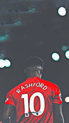 a97313b0 42 Best Manchester United Red Devils images in 2019 | Man united ...