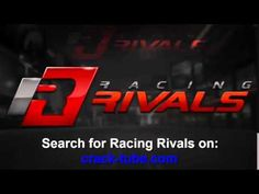 Racing Rivals hack tool download