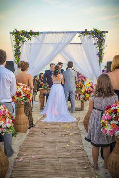 thaynalyasak.com.br Casamento Thaynã Lyasak Meymey Fotografia