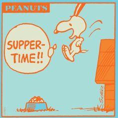 Bart Simpson, Snoopy, Peanuts Characters, Fictional Characters, Peanuts Gang, Make It Yourself, Bags, Food, Handbags