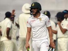 Selection issues for Proteas - http://yodado.co.za/selection-issues-for-proteas/