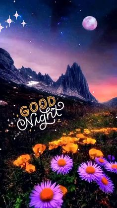 Good Night Love Sms, Beautiful Good Night Quotes, New Good Night Images, Good Morning Love Messages, Good Night Greetings, Good Night Wishes, Good Night Sweet Dreams, Good Morning Good Night, Night Messages