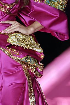 fall-2004-couture/christian-dior/collection