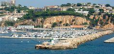 port-nautic-sant-feliu-de-guixols-940x450.jpg (940×450)