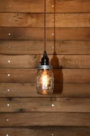 Resultado de imagen para mason jars lights images