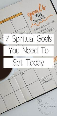 Here are the top 10 posts from The Thin Place that have encouraged Christian women in their faith this year. May the new year take us deeper into our faith! Spiritual Life, Spiritual Growth, Spiritual Practices, Spiritual Health, Spiritual Leadership, Spiritual Disciplines, Spiritual Warfare, Spiritual Guidance, Christian Living