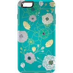 Stylish & Slim iPhone 6 Plus case | Symmetry Series from OtterBox