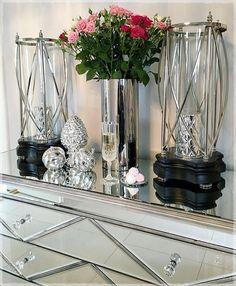 #Repost @vip_norway_prosecco  #kommode fra @classicliving #ourhome #roses #shabbyyhomes #luxuryinteriors #scandinaviandesign #hem_inspiration #charminghomes #luxurydecor #housebeautiful #roomforinspo #lovelyinterior #classyinteriors #eleganceroom #interiorforinspo #interior4all #interior444 #interiorstyling #interiordetails #interiorlovers #interiorinspo #inspohome #inspire_me_home_decor #homedecor #homeinspo #homestaging #homegoods #decorideas #decorinspiration