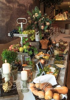 wedding catering on a budget Drinks Party Trays, Snacks Für Party, Antipasto, Cheese Table, Cheese Trays, Wine Cheese, Italian Buffet, Italian Party, Catering Display