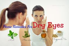 14 simple natural home remedies for dry eyes relief