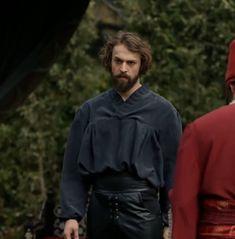 Casa Stark, Sultan Murad, Sansa, Ottoman Empire, Leather Jacket, Mens Fashion, Ottomans, Inspiration, Style