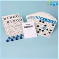 בינגו-ומשחק-זכרון