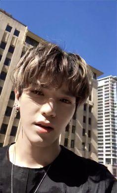I die for you. Why ur so handsome! Lee Taeyong, Winwin, Nct 127, Fandom Kpop, Ty Lee, Sm Rookies, Best Kpop, Jung Jaehyun, Na Jaemin