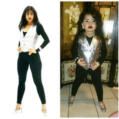 My kid will be this extra Disney Costumes For Girls, Tutus For Girls, Selena Quintanilla Perez, Selena Costume, Homecoming Week, Forever 21 Girls, Halloween 2018, Halloween Costumes, Role Models
