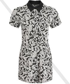 http://www.fashions-first.co.uk/women/dresses/kleid-k1386.html Fashions-First one of the famous online wholesaler of fashion cloths, urban cloths, accessories, men's fashion cloths, bag's, shoes, jewellery. Products are regularly updated. So please visit and get the product you like. #Fashion #Women #dress #top #jeans #leggings #jacket #cardigan #sweater #summer #autumn #pullover #bags #handbags #shoe