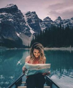 53 Ideas Travel Photography People Adventure Inspiration For 2019 New Travel, Canada Travel, Travel Usa, Travel Logo, Japan Travel, Time Travel, Last Minute, Travel Pictures, Travel Photos