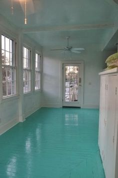 Marmoleum Floor Home Pinterest Floors Kitchen