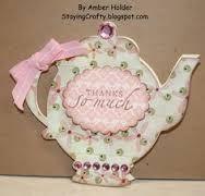 victorian wedding favors - Google Search