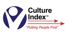 The Culture Index Program provides talent retention strategies that educate Executives and Management on how to most effectively design, build, develop, and retain talent. Here are the basic motivational theories for talent retention.